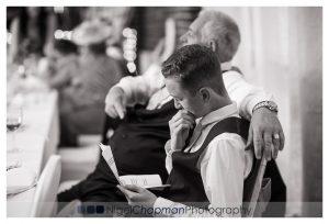 sarahjane_matt_canons_brook_wedding-91