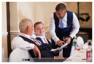 sarahjane_matt_canons_brook_wedding-92