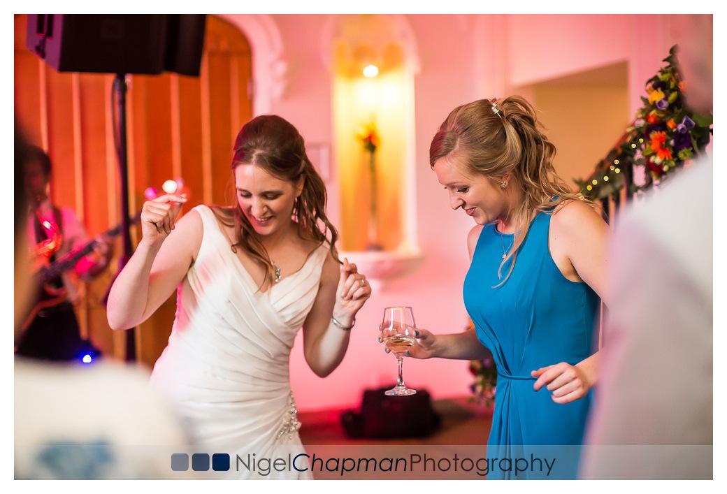 mel_colin_missenden_abbey_wedding