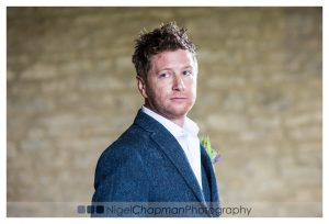 Nigel Chapman Photography 2017, Oxfordshire Wedding Photographer