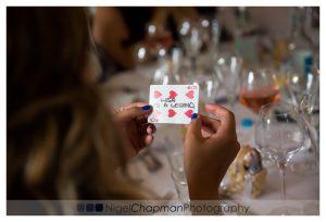 sarah_james_crazy_bear_wedding-100