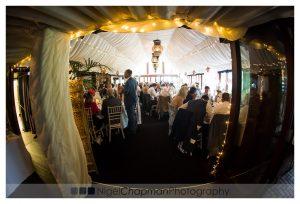 sarah_james_crazy_bear_wedding-103