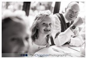 sarah_james_crazy_bear_wedding-105