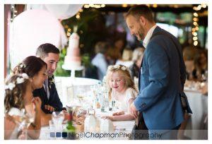 sarah_james_crazy_bear_wedding-106