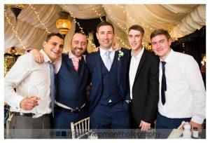 sarah_james_crazy_bear_wedding-108