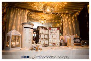 sarah_james_crazy_bear_wedding-109