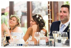 sarah_james_crazy_bear_wedding-113