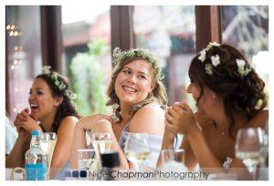 sarah_james_crazy_bear_wedding-114