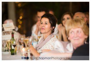 sarah_james_crazy_bear_wedding-117