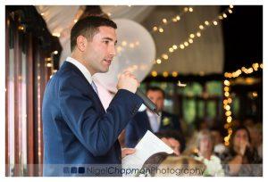 sarah_james_crazy_bear_wedding-119