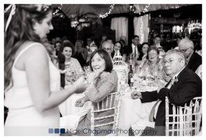 sarah_james_crazy_bear_wedding-120