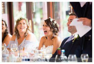 sarah_james_crazy_bear_wedding-121
