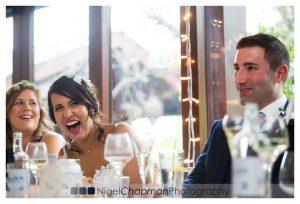 sarah_james_crazy_bear_wedding-122