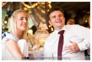sarah_james_crazy_bear_wedding-123