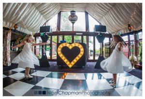 sarah_james_crazy_bear_wedding-130
