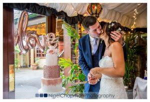 sarah_james_crazy_bear_wedding-131