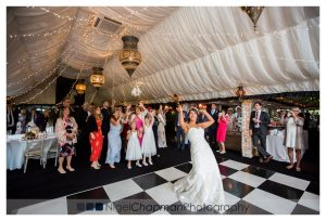 sarah_james_crazy_bear_wedding-132