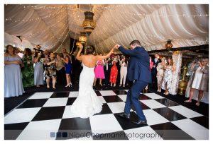 sarah_james_crazy_bear_wedding-133