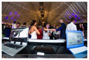 sarah_james_crazy_bear_wedding-137