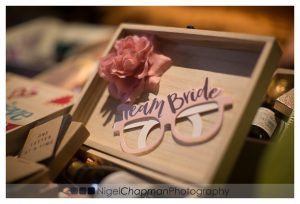 sarah_james_crazy_bear_wedding-14