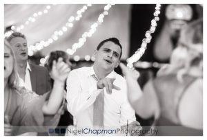 sarah_james_crazy_bear_wedding-140