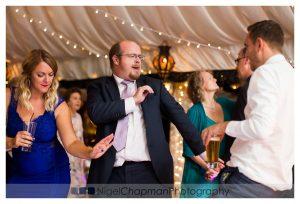 sarah_james_crazy_bear_wedding-141