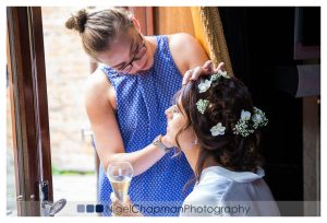 sarah_james_crazy_bear_wedding-15