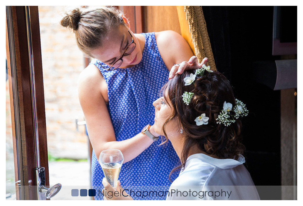 sarah_james_crazy_bear_wedding