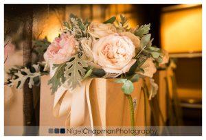 sarah_james_crazy_bear_wedding-16
