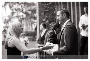 sarah_james_crazy_bear_wedding-23