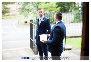 sarah_james_crazy_bear_wedding-24