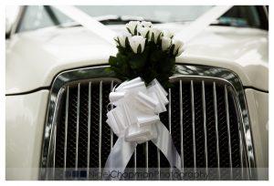 sarah_james_crazy_bear_wedding-29
