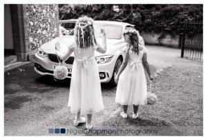 sarah_james_crazy_bear_wedding-30