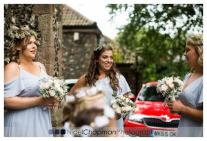 sarah_james_crazy_bear_wedding-31