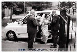 sarah_james_crazy_bear_wedding-33