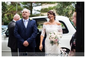 sarah_james_crazy_bear_wedding-34