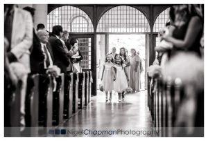 sarah_james_crazy_bear_wedding-37