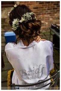 sarah_james_crazy_bear_wedding-4