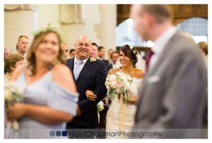 sarah_james_crazy_bear_wedding-41
