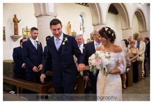 sarah_james_crazy_bear_wedding-42