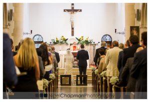 sarah_james_crazy_bear_wedding-44