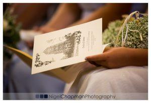 sarah_james_crazy_bear_wedding-45