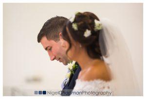 sarah_james_crazy_bear_wedding-46