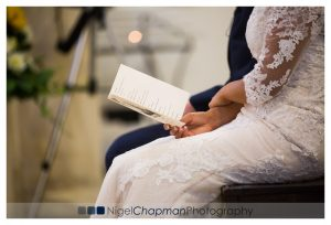 sarah_james_crazy_bear_wedding-47