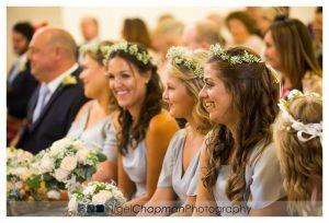 sarah_james_crazy_bear_wedding-51