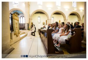 sarah_james_crazy_bear_wedding-52