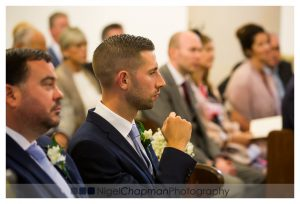 sarah_james_crazy_bear_wedding-57