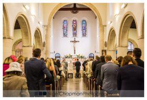 sarah_james_crazy_bear_wedding-59