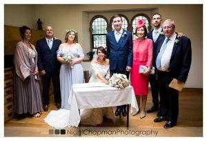sarah_james_crazy_bear_wedding-62