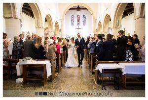 sarah_james_crazy_bear_wedding-63